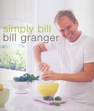 simply-bill