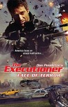 Face of Terror (The Executioner, #363)