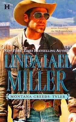 Tyler by Linda Lael Miller