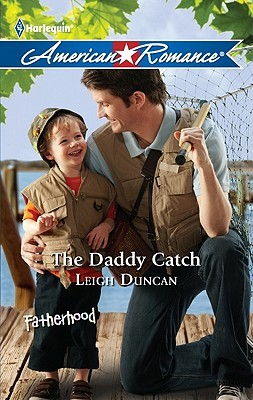 The Daddy Catch