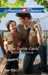 The Daddy Catch by Leigh Duncan