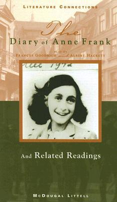 The Diary of Anne Frank: And Related Readings EPUB