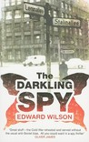 The Darkling Spy (Catesby #3)