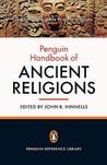 The Penguin Handbook of Ancient Religions