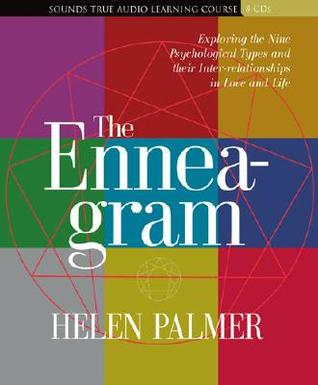 The enneagram [with study guide] par Helen Palmer