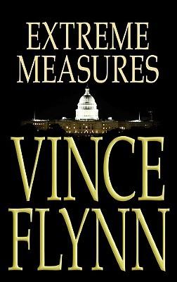 Extreme Measures (Mitch Rapp, #9)