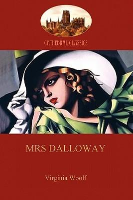 Mrs. Dalloway (Aziloth Books)