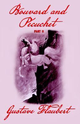 Bouvard and Pecuchet, Part 2