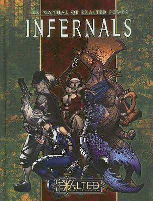 Infernals (Exalted)