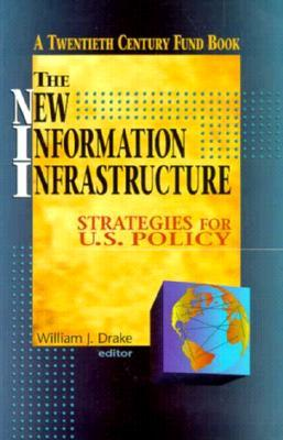 the-new-information-infrastructure-stategies-for-u-s-policy