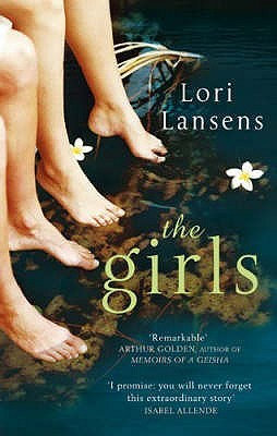 Image result for the girls by lori lansens