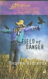 Field of Danger