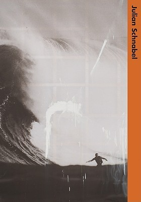 Julian Schnabel: Art and Film