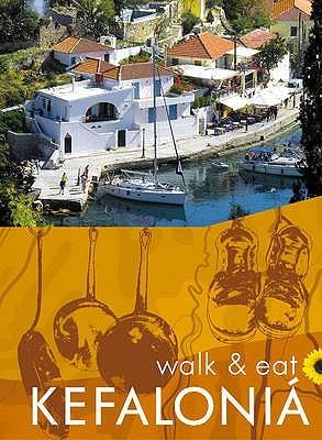 kefalonia-walk-eat