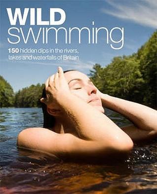 Wild Swimming by Daniel Start