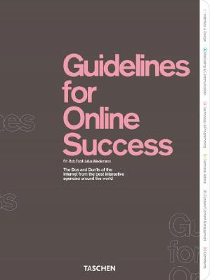 Guidelines for Online Success by Rob Ford