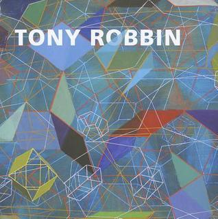 Tony Robbin: A Retrospective: Paintings and Drawings 1970-2010
