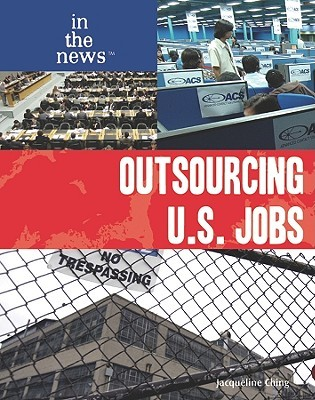 Outsourcing U.S. Jobs