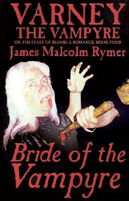 bride-of-the-vampyre-a-romance-varney-the-vampyre-or-the-feast-of-blood-4