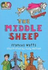 The Middle Sheep