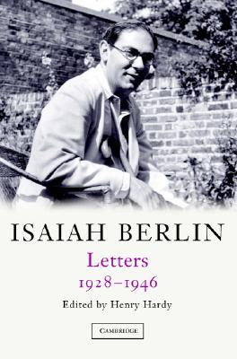 Letters, 1928-1946