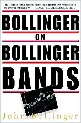 Libros electrónicos para descargar en pdf Bollinger on Bollinger Bands