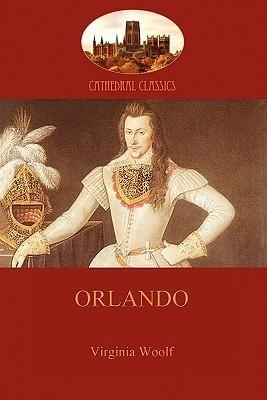 Orlando (Aziloth Books)