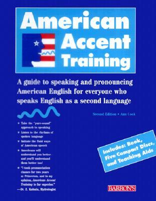 American like .pdf english an speak