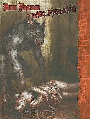 night-horrors-wolfsbane