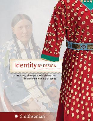 identity-by-design-tradition-change-and-celebration-in-native-women-s-dresses