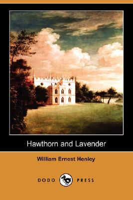 hawthorn-and-lavender