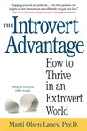 The Introvert Adv...