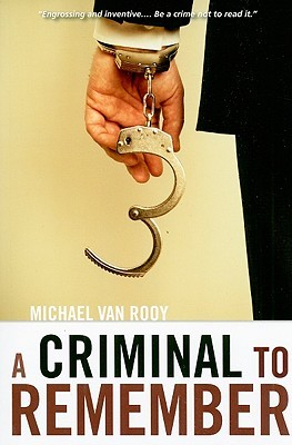 a-criminal-to-remember