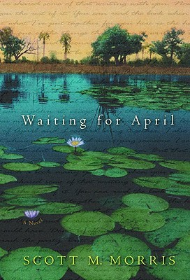 waiting-for-april