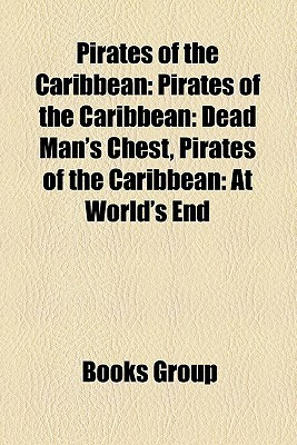 Pirates of the Caribbean: Pirates of the Caribbean: Jack Sparrow, List of Ships in Pirates of the Caribbean, Black Pearl