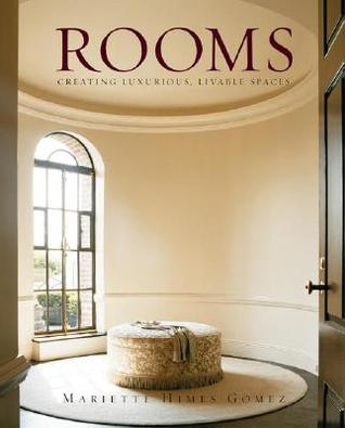 rooms-creating-luxurious-livable-spaces