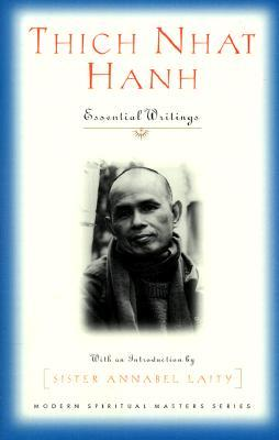 Thich Nhat Hanh by Thich Nhat Hanh