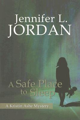 A Safe Place to Sleep Epub Download