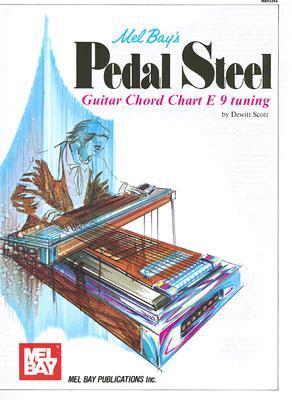 Guitar Chord Chart Book