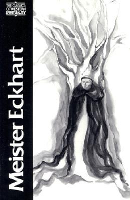 Meister Eckhart: The Essential Sermons, Commentaries, Treatises and Defense