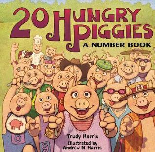 20-hungry-piggies-a-number-book
