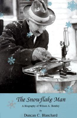 img of man snowflake true more children book the bentley books story s