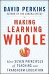 Making Learning W...