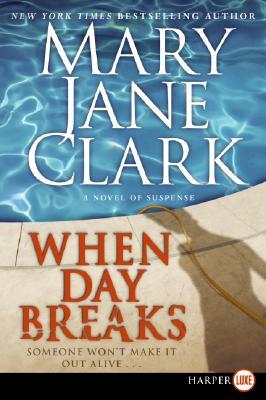 when-day-breaks
