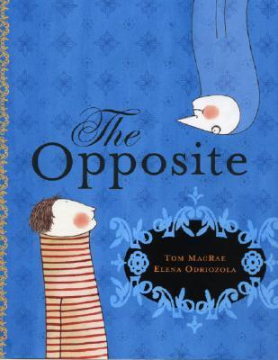 the-opposite