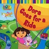 Dora Goes for a Ride
