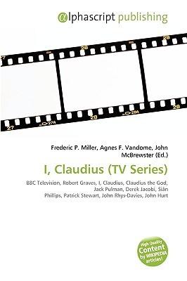 I, Claudius (TV Series)