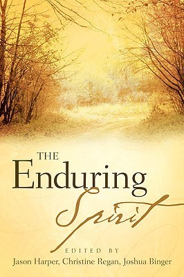 The Enduring Spirit