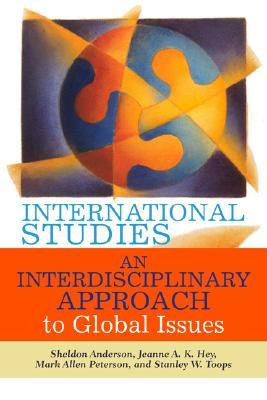 Theories in Intercultural Communication