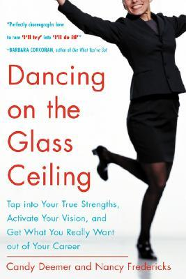 dancing-on-the-glass-ceiling